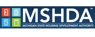 MSHDA - Michigan State Housing Development Authority
