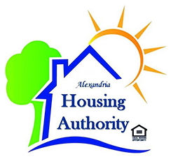 Alexandria Housing Authority
