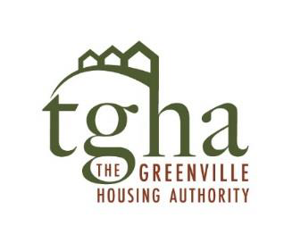 The Greenville Housing Authority