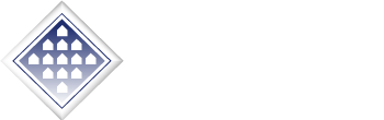 Vancouver Housing Authority Logo
